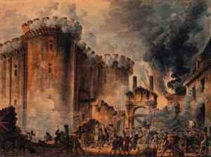 Storm-the-Bastille