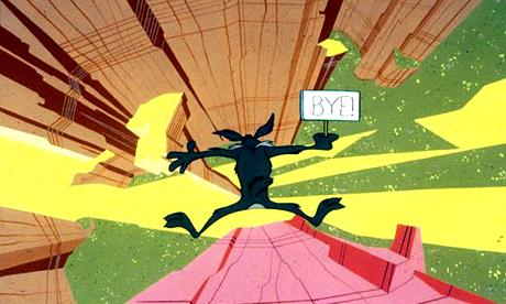 Wile-E-Coyote_falling